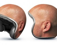 cool-motorcycle-helmets-by-good_.jpg